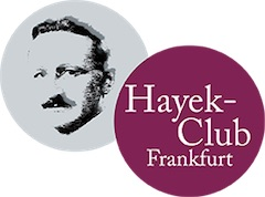 Hayek-Club Frankfurt am Main e. V.